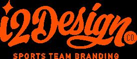 i2design